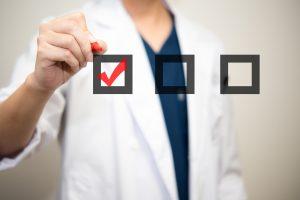 根管治療における保険診療と自費診療の違い
