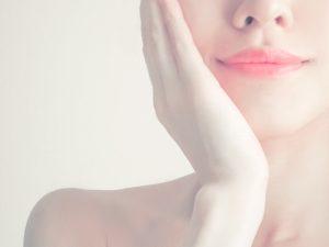 根管治療の口コミの見分け方