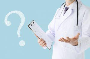 保険と自費の根管治療の違い